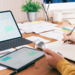 5 Ways IT Pros Can Simplify End User Management