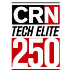 cStor Named to 2015 List of CRN Tech Elite 250