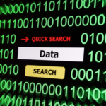Take Back Control of Your Data!