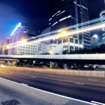 Turbo Charge Your IT Management with Hyperconverged Infrastructure