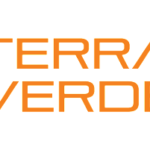 Terra Verde and cStor form Strategic Partnership to Deliver Turnkey Cybersecurity, Compliance and Managed Security Solutions