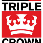 cStor Recognized with Elite 2016 CRN Triple Crown