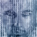 What You Need to Know About the Growing Interest in Phishing and Cybersecurity Awareness