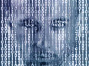 data-security-matrix-phishing