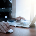 Key Tips to Optimize Your Virtualization Program in a Flash
