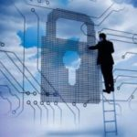 The Raw Truth About Securing the Cloud and How Cloud Access Security Brokers Can Help