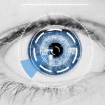 20/20 Data Vision: How NetApp OCI Broadens Visibility & Mitigates Risk
