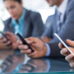 Tackling Workforce Mobility with Horizon 7