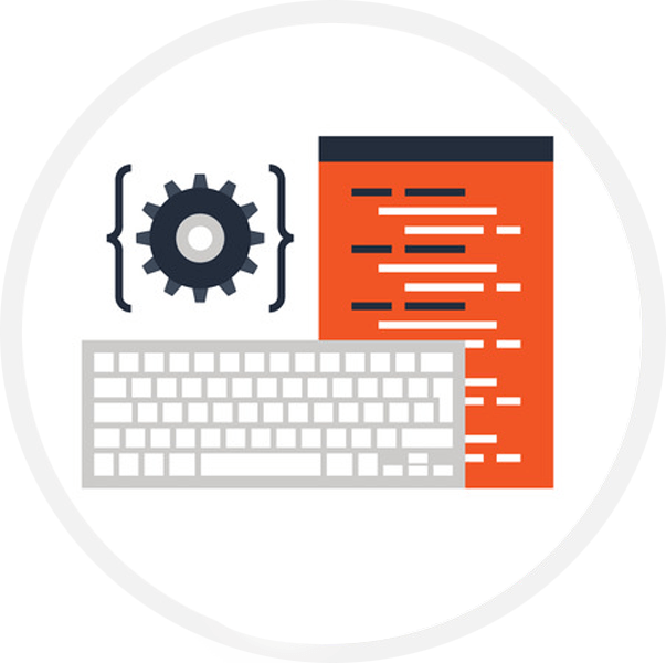 vulnerability assessments & pentests - cStor