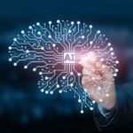 Combating Cyber Attacks with Artificial Intelligence