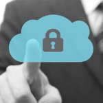 The Truth About Cloud Access Security Brokers: Breaking Down the Hype