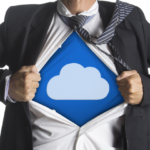 How to Conquer the Cloud Journey with Data Fabric