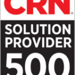 cStor Named to CRN's 2017 Solution Provider 500 List
