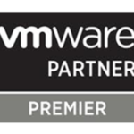 cStor Achieves Enterprise Level Certification of VMware Solution Provider Program