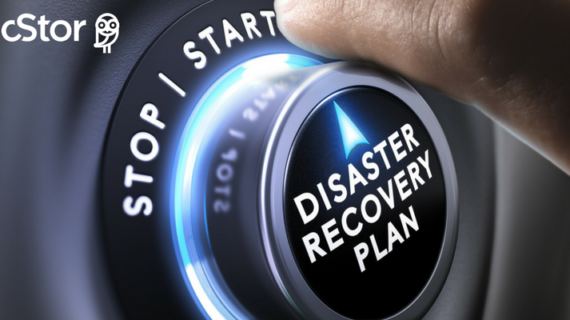 2 Key Areas Your Disaster Recovery Strategy May Be Missing