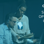 Why Every Organization Needs and Can Afford a Security Operations Center