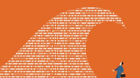 3 Proven Steps to Make Big Sense of Big Data
