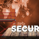 Successful Cybersecurity Programs Start with a Framework