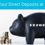 Beware of the Next Cybersecurity Attack Scheme: Direct Deposit Hacks