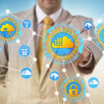 Moving to the Cloud, is Your Data Safe