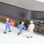 Experts Blog: Honey, I Shrunk the Data Center! Key Tech Trends to Watch