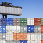 3 Surprising Ways to Leverage Containerization to Speed & Simplify IT