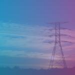 ManageWise Utility Case Study