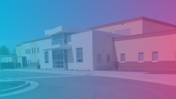 ManageWise Public School District Case Study