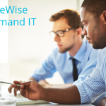 Press Release: cStor Launches ManageWise On-Demand IT Service Offering