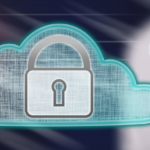 Two Laws of Cloud Security