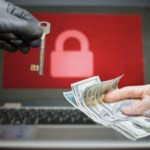 Experts Blog: The Ransomware Attacks You Never Heard About