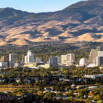 cStor Provides Washoe County, Nevada with Roadmap for State Mandated Cybersecurity Framework Implementation