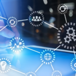 Cloud & Automation Solution Brief