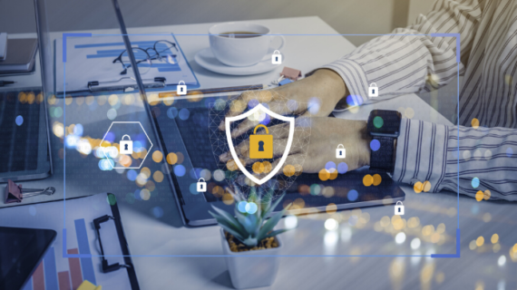 Is Cybersecurity an Art or Risk Management