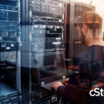 Data Center Best Practices for the Public Sector