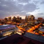 State of Arizona Public Services Solution Brief