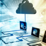 Cloud Backup and Recovery Solution Overview