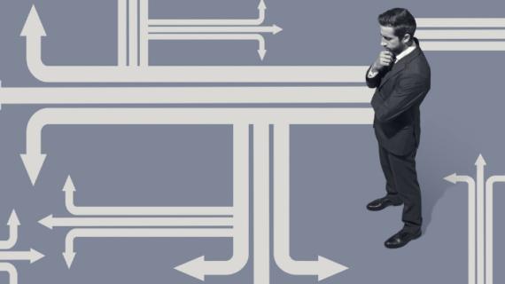 Managing Corporate Risk