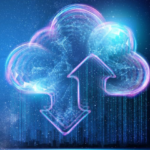 How a Pandemic Became the Cloud's Best Friend