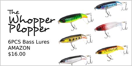 Whopper Plopper