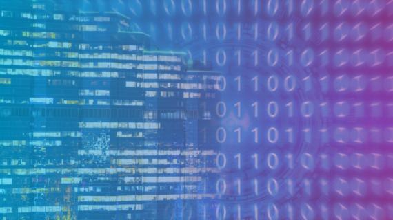 Compute, Storage and Virtualization