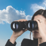 Control Your Cloud Workload Performance and Utilization with NetApp Cloud Insights