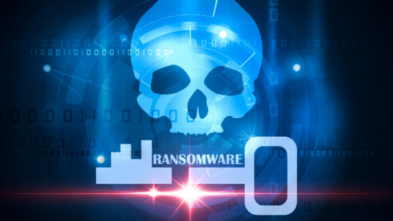 Recovering from a Ransomware Attack