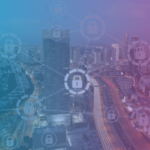 cStor Launches CyberWise Educational Webinar Series to Combat Fast-Evolving Cybersecurity Threat Landscape