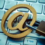 Why Email Security is a CEO Issue & How to Close the Gaps