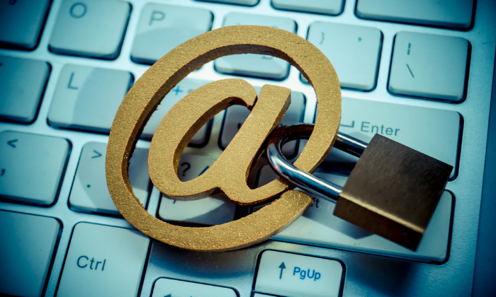 Why Email Security is a CEO Issue