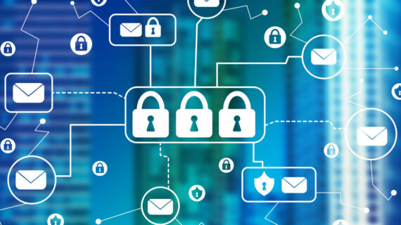 Protecting Your Email Perimeter
